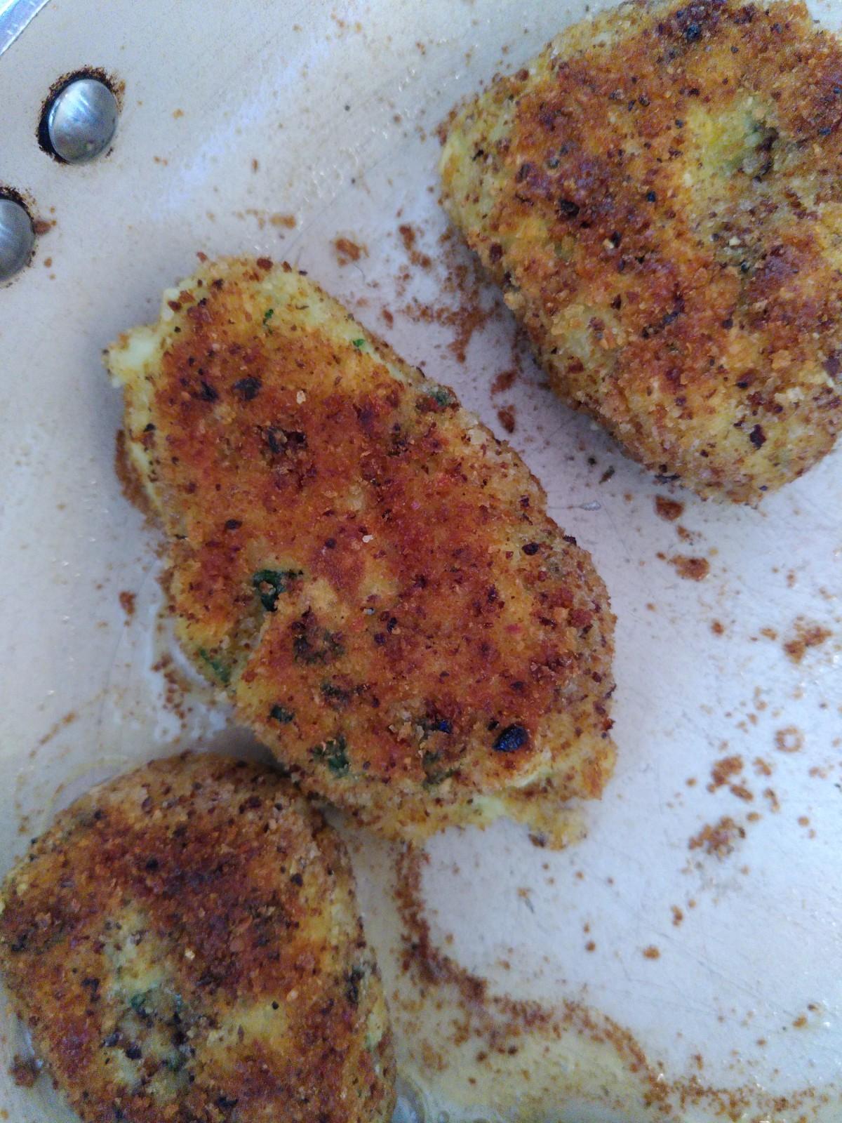 croquettes-de-pomme-de-terre-à-lail-des-ours-3-2